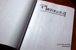 PlanningExport
