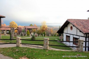 Villas at Abadio de los Templarios