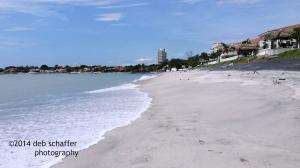 Coronado Beach