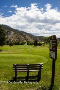 Rifle Creek Golf Course